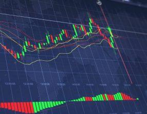 Беспроигрышные стратегии на бинарных опционах iq option криптовалюта майнинг биткоинов
