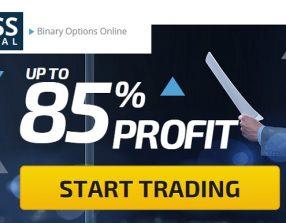 Онлайн платежные системы бинарные опционы котировки на бирже форекс